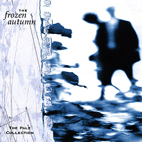 The Frozen Autumn