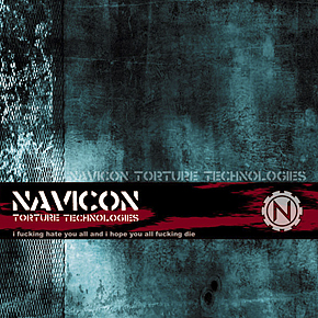 Navicon Torture Technologies